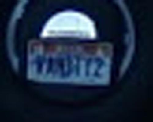 vanity2