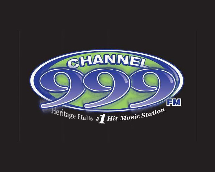 Channel 999: A sequel to the Q959fm pirate