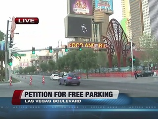 Petition_against_paid_parking_on_Vegas_S_0_31809780_ver1.0_320_240