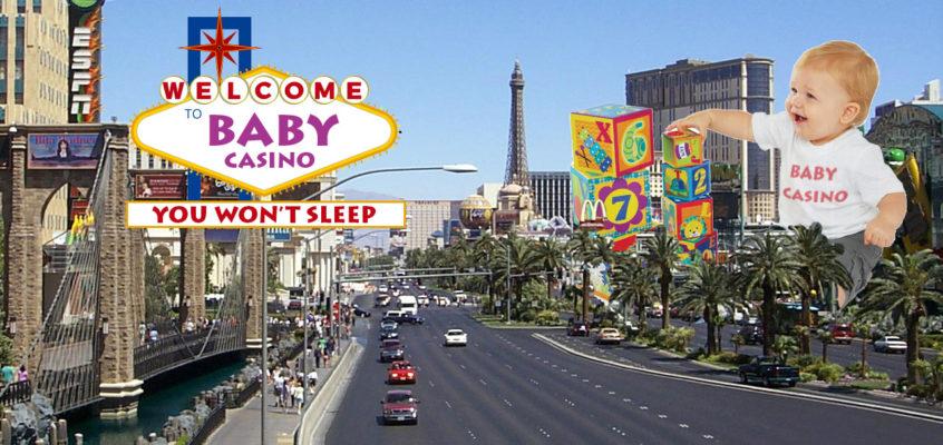 Radio Citrus #25: Las Vegas to ban free babies