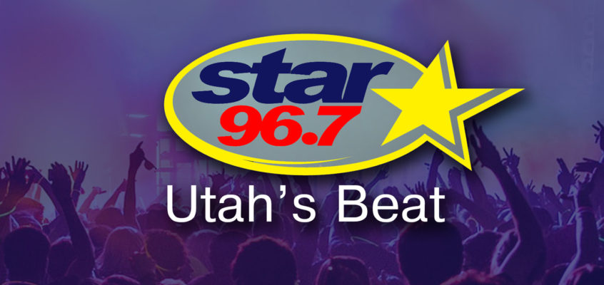 Pirate 2016: Utah's Dance Beat