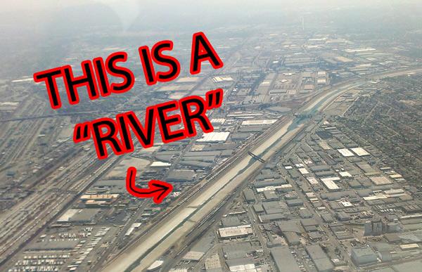 la_river_web